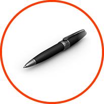 Saisie du formulaire sur notre site