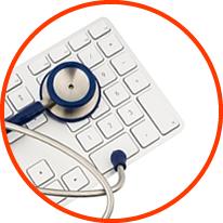 Diagnostic gratuit sous 48H