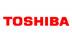 Récupération de données Toshiba