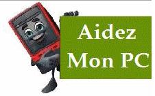 Aidezmonpc_logo