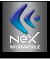 logo-nex-info