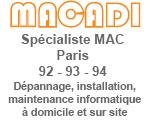 macadi