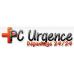pc_urgence_150