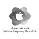 solution_informatik_150