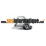 sosinformatique_logo